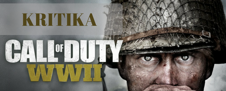 call_of_duty_wwii_kritika_konzol_junkie.png