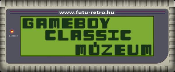 futu-retro_gameboy_classic_muzeum_banner.png