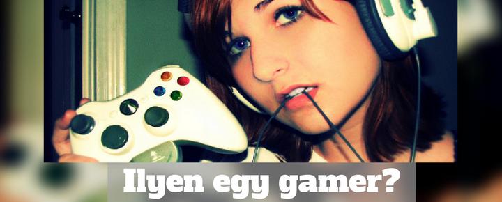 gamer_divat_konzol_junkie.png