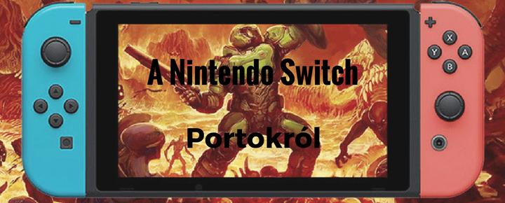 konzol_junkie_nintendo_switch_atiratok.png