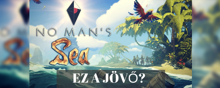 sea_of_thieves_velemeny.png