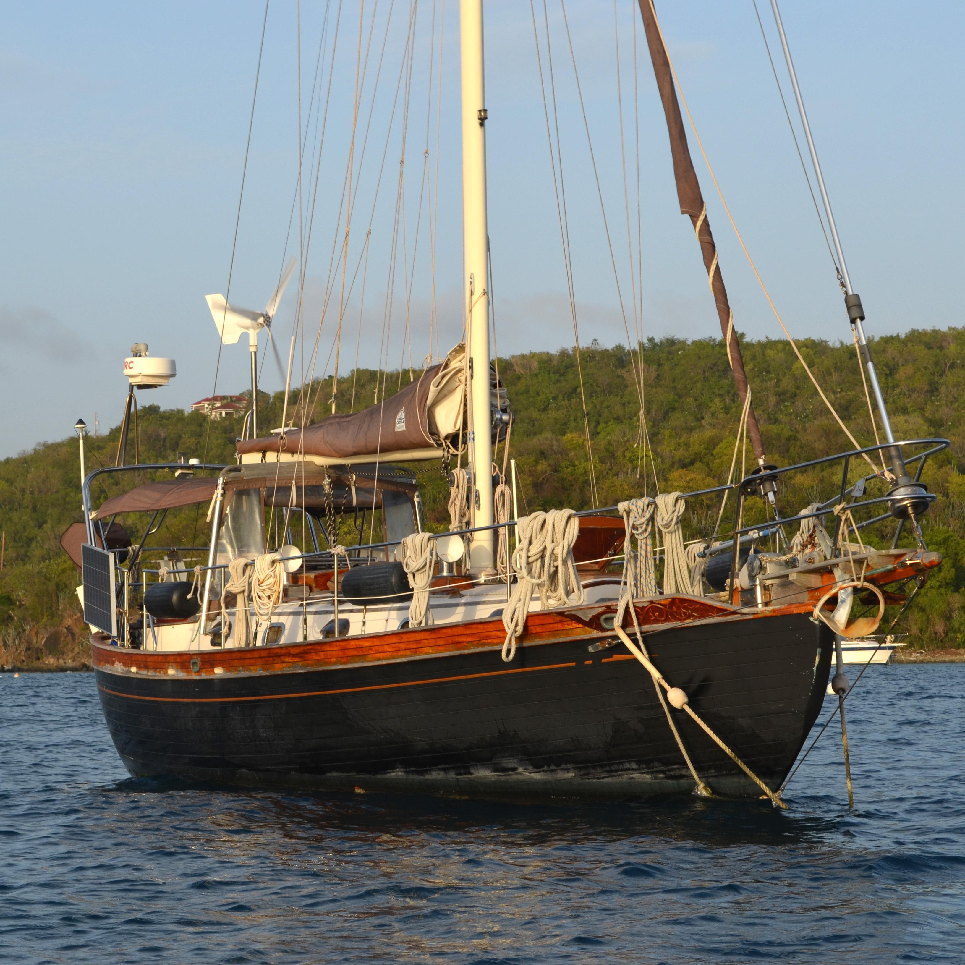 carl-huber-boat.jpg
