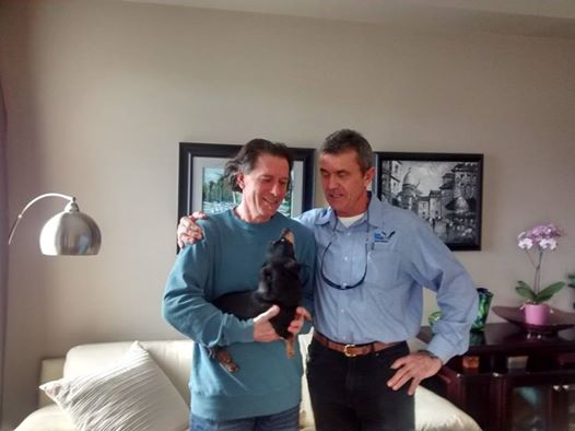 lost-friend-found-in-toronto_-jeno-soros-was-my-racing-buddy-in-the-in-the-arc-95-and-met-the-fisrt-time-after-21years.jpg