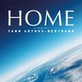 HOME - Egy gyönyörű dokumentumfilm estére