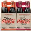 Helyi ízekkel száll fel a hipsztervonatra a Coca-Cola