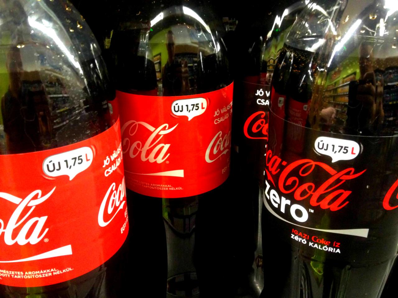 coca-cola-175-os-kisebb-palack.jpg