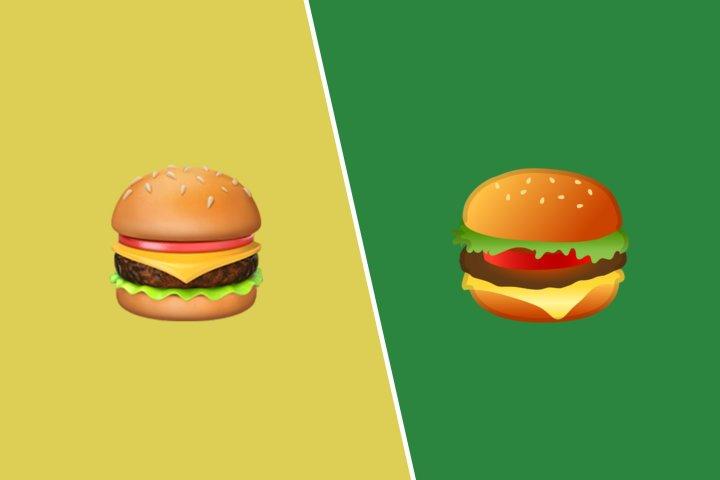 google-apple-hamburger-emoji.jpg