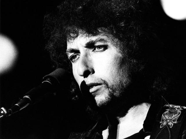 Miért éppen Bob Dylan? - ezért értek egyet a Nobel-bizottsággal