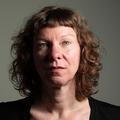 Tök jófej kezdeményezés: berlini művésznő a kamarási dinnyeföldön