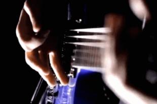 Playlist halott magyar rockzenészekért való virrasztáshoz