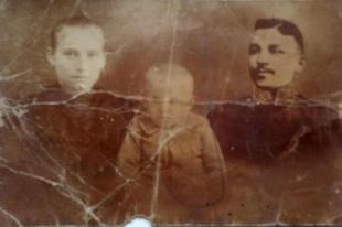 Az én 20. századom - digitalizáltam végre a családi archívumot