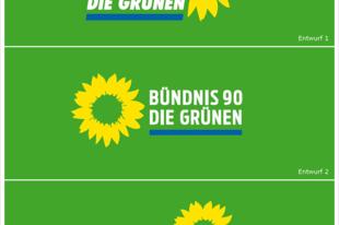 Német választások: jön fel a helyi Jobbik, de Baden-Württembergben továbbra is tarolt a helyi LMP