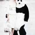 panda becsajozott?