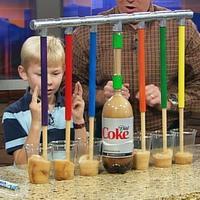 mentos-diet coke már megint