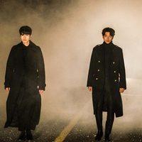 A Goblin-sorozat diktálja most a divatot Koreában