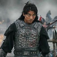 [AJÁNLÓ] Koreai mitológiai lények egy csavaros romantikus fantasyben