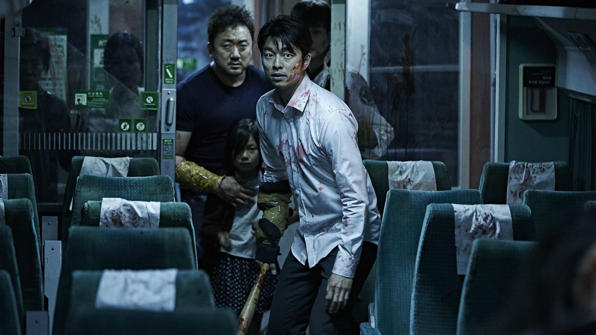 traintobusan_01.jpg