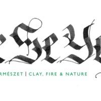 Lee Se Yong: Agyag, Tűz és Természet