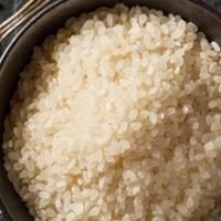 Az ezerarcú rizs