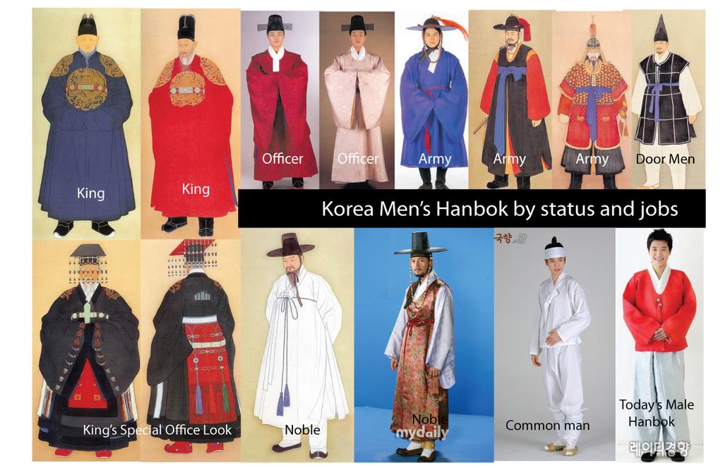 2_kep_hanbok.jpg