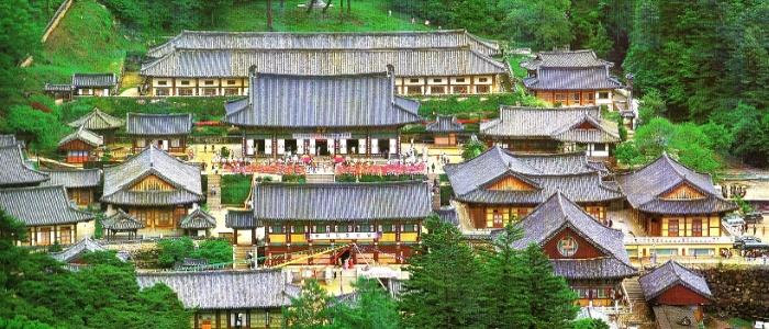 borito_visitkorea.png