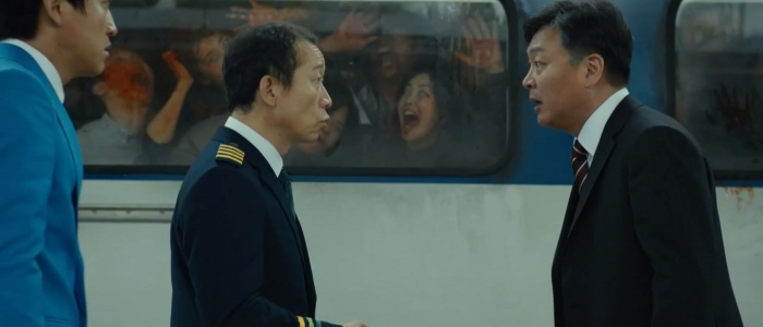 train_to_busan_borito.jpg