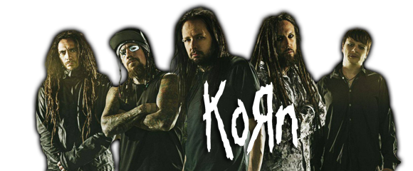 korn-wzor.png