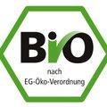 Miért a bio-t?