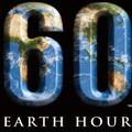 A Föld órája?