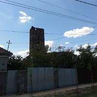 Körösvidéki templom- és várromok nyomában 4.