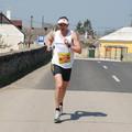 Tapolca Félmaraton 2013-04-21