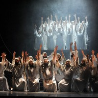 NABUCCO - Verdi és az ezotéria találkozása