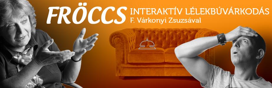 froccs2.jpg