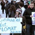 Gumicsont TOP 8: A 3. Magyar Köztársaság legnagyobb politikai műbalhéi (2. rész)