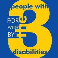 Minőségi előrelépés az uniós érdekérvényesítésben - A fogyatékkal élő emberek tényleges döntéshozói szerepbe kerülhetnek