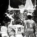10 meghökkentő szabály az NBA-ben