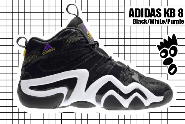 97-98-adidas-kb8-as.jpg