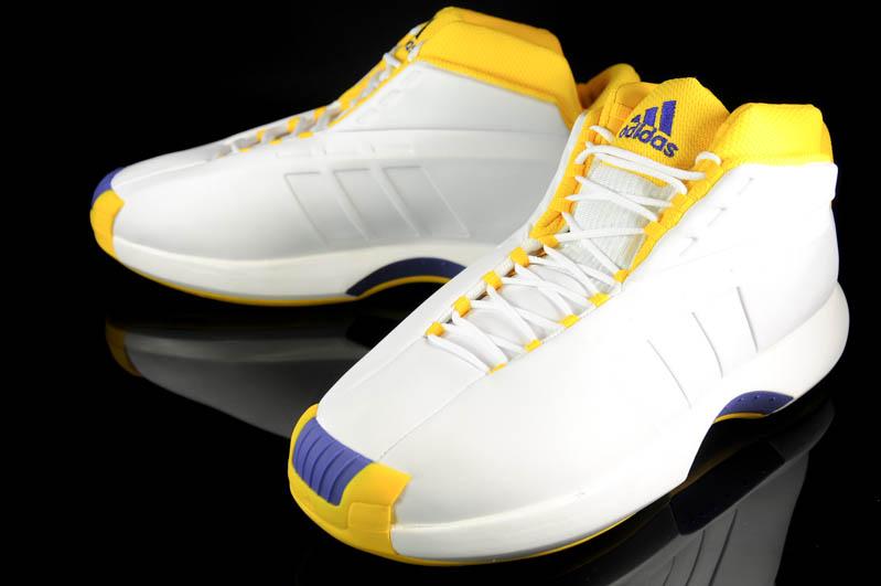 adidas-crazy-1-yellow-white.jpg