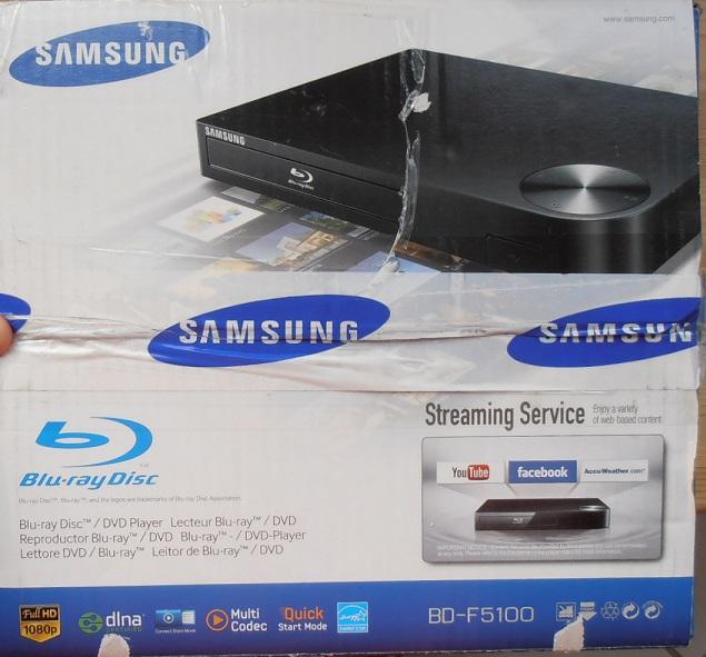 samsung_bd_f_5100_blu_ray_doboz_1412152139.jpg_635x591