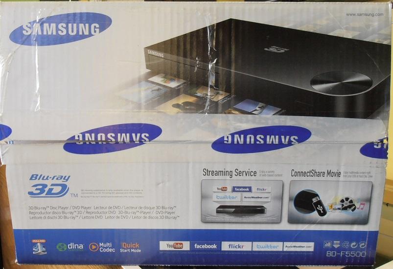 samsung_bd_f_5500_blu_ray_doboz_1412103529.jpg_803x549