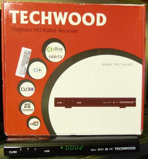 techwood_dvb-c_doboz_2_1_1416420991.jpg_513x551