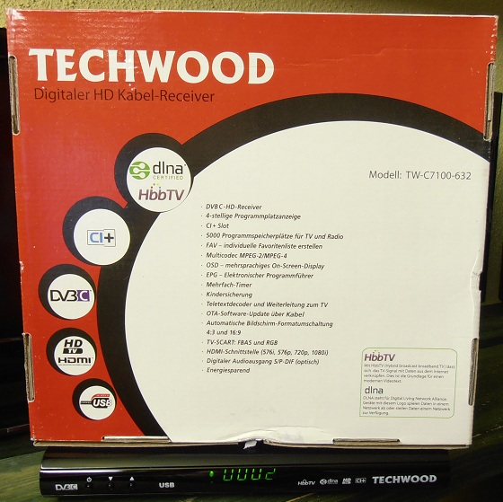 techwood_dvb-c_doboz_2_2_1412105443.jpg_560x559