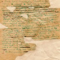Meghívó kéziratolvasásra