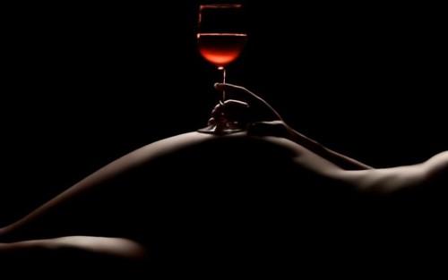 bor-nő.jpg