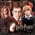Harry Potter, mint kötelező olvasmány?
