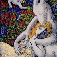 Shakespeare: Szentivánéji álom