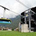 Képes nyári beszámoló Tirolból