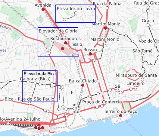 funi-map.jpg