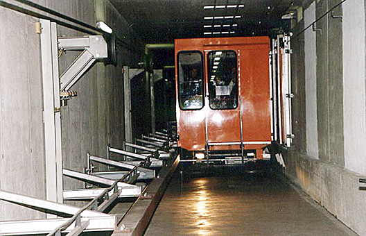 sf-06.jpg