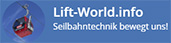 www.lift-world.info